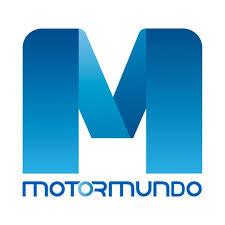 Motormundo